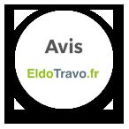 Client logo avis Eldotravaux