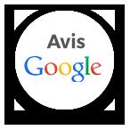 Client logo avis Google