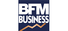 logo BFN Business