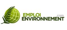 Loga Emploi Evironnement