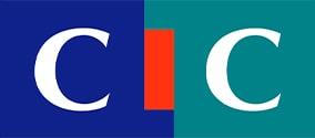 partenaire CIC