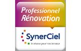 Logo Rénovation