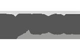 Logo AFDC